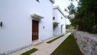 Brand new townhouse in Kotor Bay, Montenegro-12