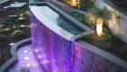 Elite penthouse in Dukley Gardens-10