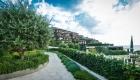 Elite penthouse in Dukley Gardens-11