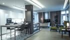 Elite penthouse in Dukley Gardens-4